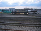 Guelph_Junction_23.04.04_0518.jpg 1