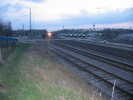 Guelph_Junction_23.04.04_0523.jpg