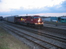 Guelph_Junction_23.04.04_0524.jpg 28