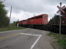 Guelph_Junction_23.05.05_5670.jpg 16