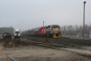 Guelph_Junction_23.11.06_6320.jpg 19
