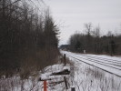 Guelph_Junction_24.01.05_0192.jpg