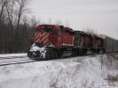 Guelph_Junction_24.01.05_0194.jpg