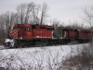Guelph_Junction_24.01.05_0196.jpg 1