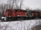 Guelph_Junction_24.01.05_0197.jpg 1