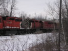Guelph_Junction_24.01.05_0198.jpg