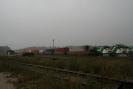 Guelph_Junction_24.09.06_4957.jpg 5