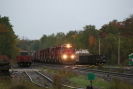 Guelph_Junction_24.09.06_4962.jpg 2