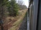 Guelph_Junction_25.04.09_0473.jpg 5