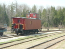 Guelph_Junction_25.04.09_0476.jpg 8