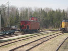 Guelph_Junction_25.04.09_0477.jpg 8