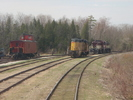 Guelph_Junction_25.04.09_0478.jpg 9