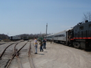 Guelph_Junction_25.04.09_0486.jpg 5