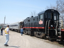Guelph_Junction_25.04.09_0487.jpg 12