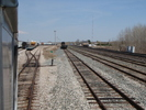 Guelph_Junction_25.04.09_0489.jpg 5