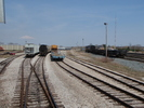 Guelph_Junction_25.04.09_0490.jpg 8