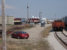 Guelph_Junction_25.04.09_0491.jpg 13