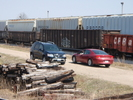 Guelph_Junction_25.04.09_0492.jpg 13