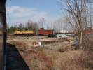 Guelph_Junction_25.04.09_0493.jpg 7