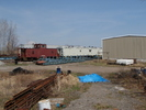 Guelph_Junction_25.04.09_0494.jpg 6