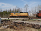 Guelph_Junction_25.04.09_0496.jpg 10