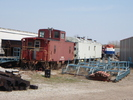Guelph_Junction_25.04.09_0497.jpg 14