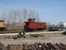 Guelph_Junction_25.04.09_0500.jpg 11