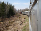 Guelph_Junction_25.04.09_0501.jpg 7