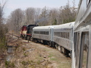 Guelph_Junction_25.04.09_0502.jpg 12