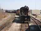 Guelph_Junction_25.04.09_0508.jpg 10