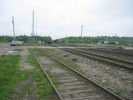 Guelph_Junction_25.05.04_2525.jpg