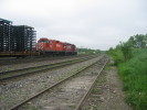 Guelph_Junction_25.05.04_2528.jpg