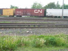 Guelph_Junction_25.05.04_2538.jpg 13