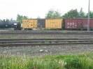 Guelph_Junction_25.05.04_2539.jpg 60