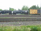 Guelph_Junction_25.05.04_2540.jpg 17