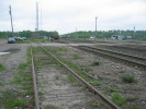 Guelph_Junction_25.05.04_2548.jpg