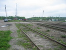 Guelph_Junction_25.05.04_2549.jpg