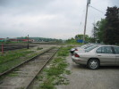Guelph_Junction_25.05.04_2568.jpg
