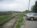 Guelph_Junction_25.05.04_2569.jpg