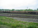 Guelph_Junction_25.05.04_2574.jpg