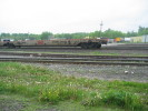 Guelph_Junction_25.05.04_2584.jpg 10