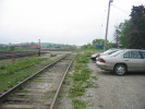 Guelph_Junction_25.05.04_2585.jpg