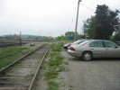 Guelph_Junction_25.05.04_2586.jpg 1