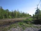 Guelph_Junction_25.05.05_6073.jpg