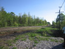 Guelph_Junction_25.05.05_6074.jpg