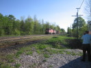 Guelph_Junction_25.05.05_6075.jpg