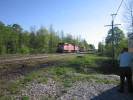 Guelph_Junction_25.05.05_6076.jpg