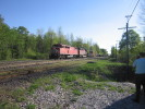 Guelph_Junction_25.05.05_6077.jpg 1