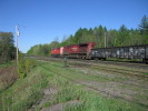 Guelph_Junction_25.05.05_6082.jpg
