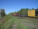 Guelph_Junction_25.05.05_6083.jpg 1